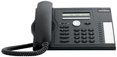 MiVoice 5361 IP Phone