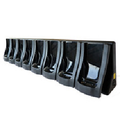 Aastra 600d Charger Rackl