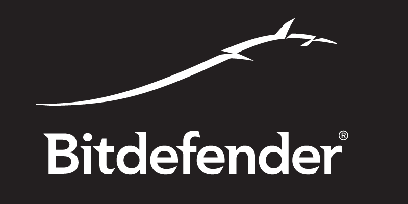 Bitdefender Dragonwolf
