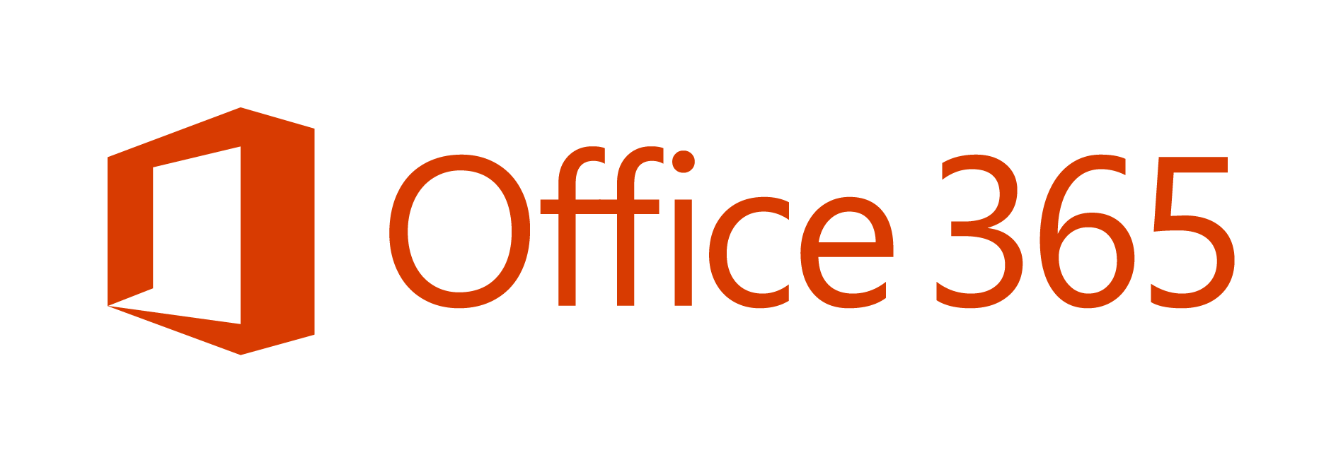 MS Office 365 - delegated admin account